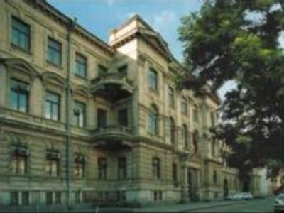 Georgian trial of opposition supporters kept secret