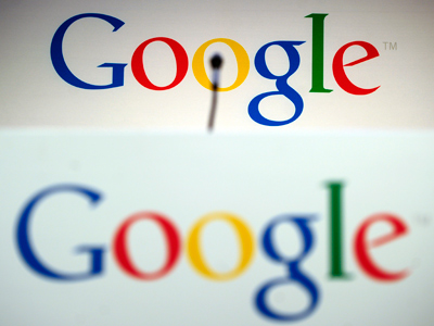 Germany backs law that would charge Google for linking to news
