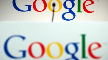 Google loses $26 billion due to premature report