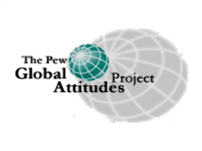 Global poll shows wide distrust of U.S. (IHT)