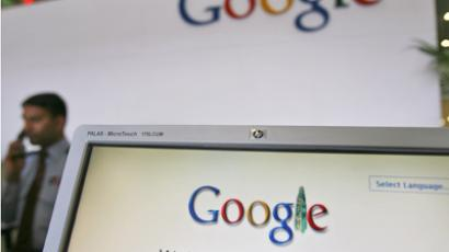 US hires crack attorney in Google antitrust probe