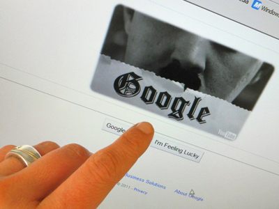 Google exposes racial discrimination in online ads delivery – study