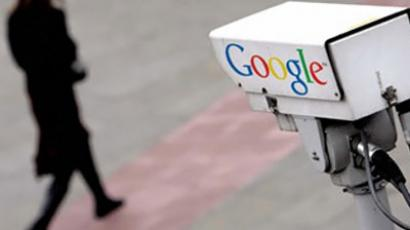 ​Google's open door: Firm's execs average 1 meeting a week at White House - report