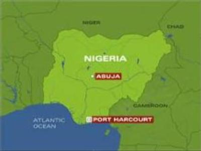 Gunmen abduct Belarusian woman in Nigeria