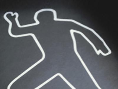 Gunmen kill policeman in Dagestan