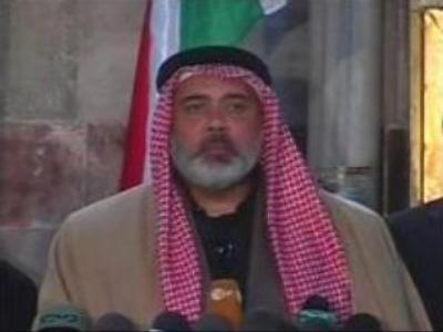 Hamas-Fatah talks postponed