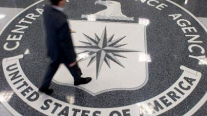 Hammarberg claims one secret CIA torture center opened in Poland in late 2002 (AFP Photo / Saul Loeb)