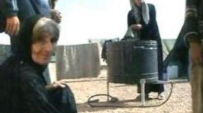 Afghan atheist granted UK asylum on religious grounds