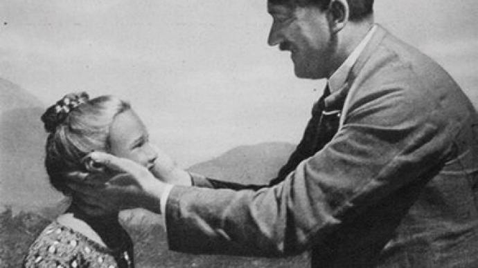 effects of adolf hitler on germany Hitler, adolf adolf hitler ruled germany as a dictator from they were only following hitler's orders and that he had a detrimental effect on.