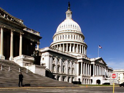 CISPA passes House in unexpected last-minute vote