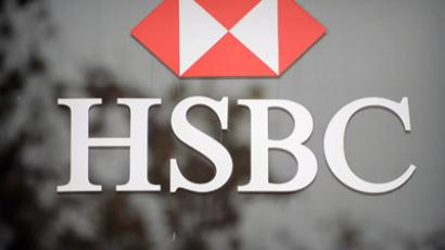 HSBC and Standard Chartered to pay US over $2bn in charges