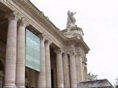Human rights activists to discuss capital punishment in Paris