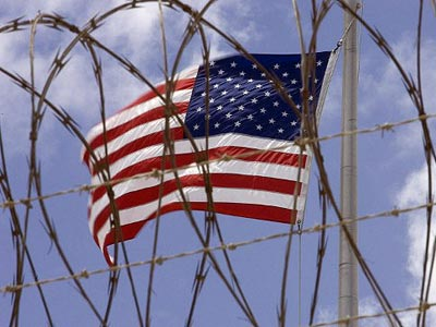 Human Rights Watch: CIA torture cover-up in Libya revealed