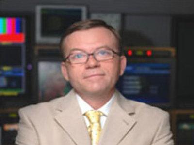 Peter Lavelle, aka IMHO
