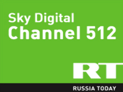 Information for Sky Digital viewers