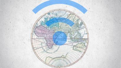 Image from internetdeclaration.org
