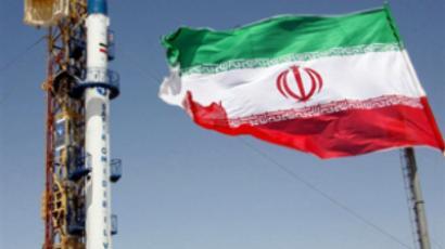 Iran: 30 years of Islamic Republic