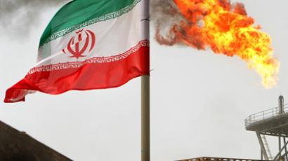 EU oil sanctions: Iran to get its retaliation in first?