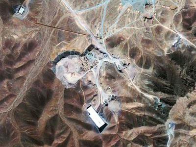 Explosion at Fordow: Israeli propaganda or Iran's biggest secret?