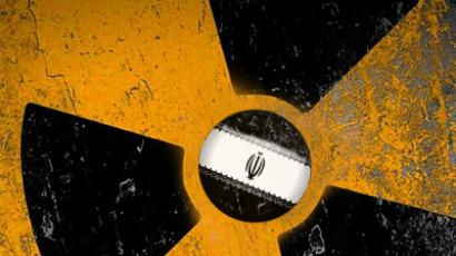 US heading toward nuclear disaster
