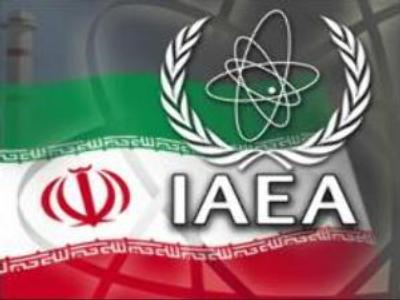 Iran ready to reveal past nuclear activities