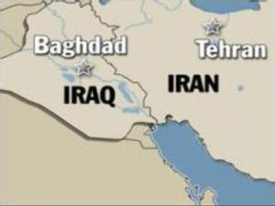 Iraqi PM banned from Iranian airspace