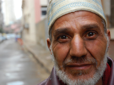 Iraqi refugees in Egypt: living a nightmare