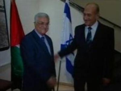 Israel makes concessions