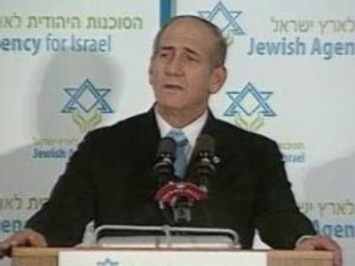 Israel No on prisoner release