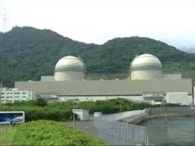 Japan eyes uranium enrichment in Russia