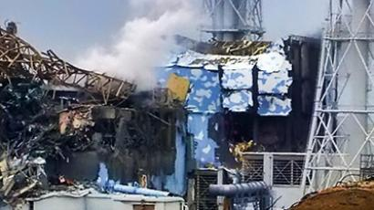 All Fukushima-1 reactors to be scrapped – Japanese government