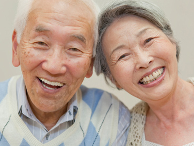 Secret of ageing found: Japanese scientists pave way to everlasting life