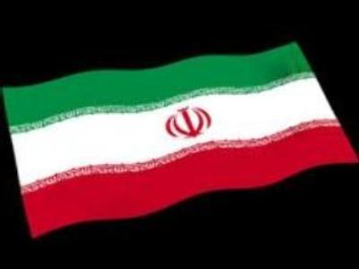 Javier Solana: no agreement over Iran's uranium enrichment programme achieved