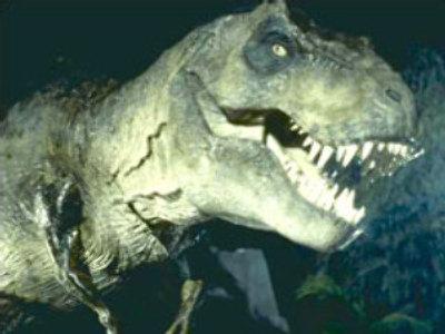 Jurassic Park comes alive in Berlin (Zee News)