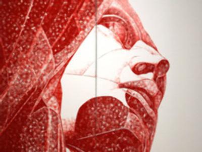 Kandinsky awards end in uproar