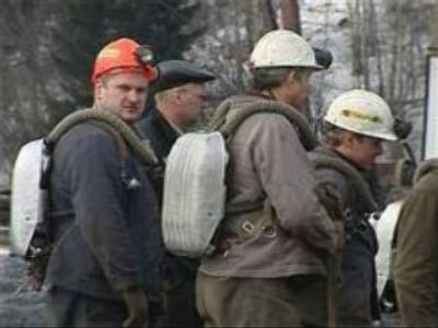 Kemerovo coal mine to be restored after explosion