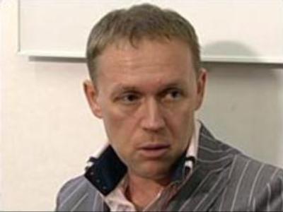 Key witness in Litvinenko's case doubts fairness of British press