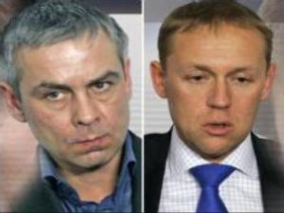Key witnesses in Litvinenko case to be interrogated