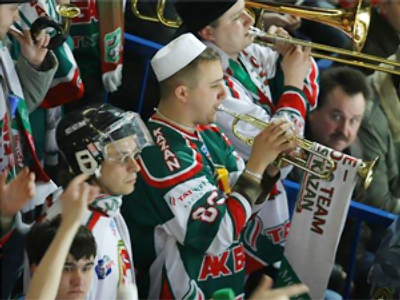 image from www.khl.ru