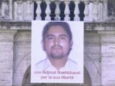 Kidnapped Afghan translator killed