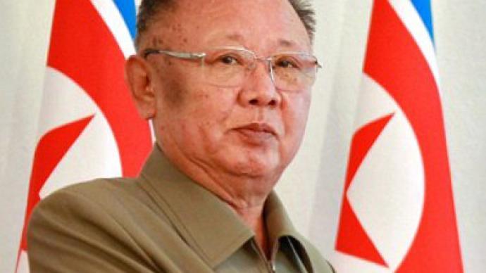 Kim Jong-killed? Speculation surrounds Dear Leader's death ...