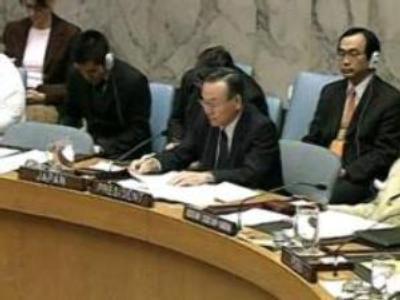 Korean nuclear test: satellites said tracking 'suspicious activity'