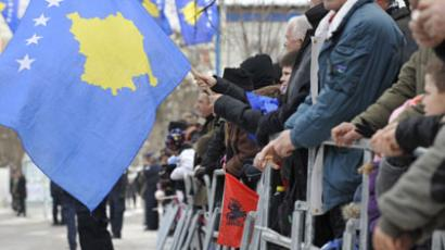 Kosovo resolution? Serbia govt approves recognition deal