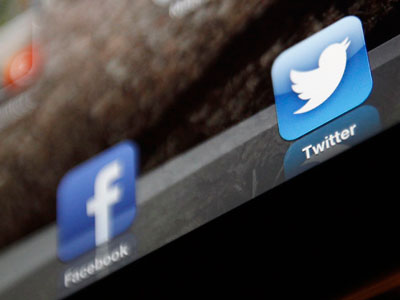 Kuwaiti top court upholds 10-year term for tweeting oppositionist