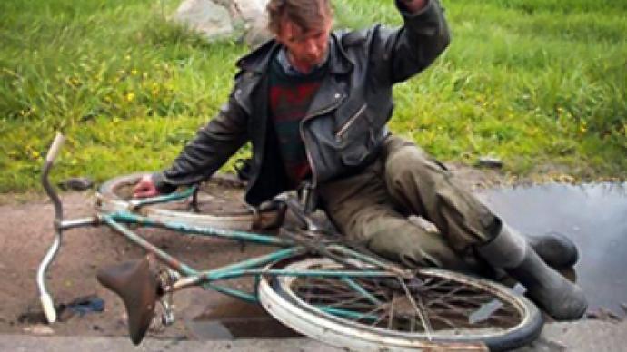 https://img.rt.com/files/oldfiles/news/latvia-influx-drunken-cyclists/drunk-cyclist.si.jpg
