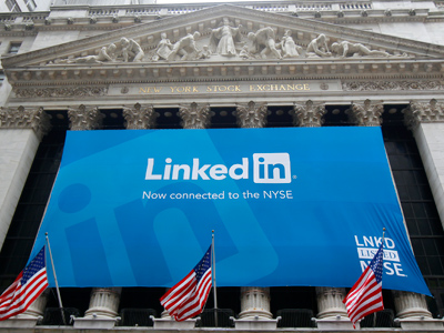 LinkedIn taken to court over 6 million stolen passwords