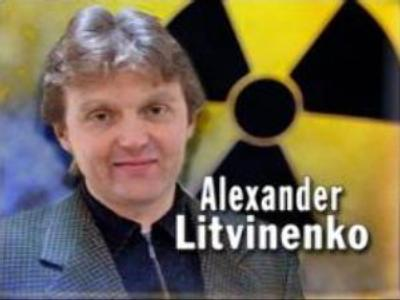 Litvinenko's case in limbo between Russia and UK