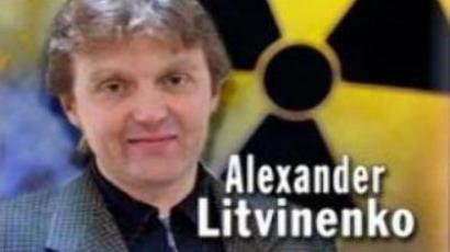 'I did not kill Litvinenko': Lugovoy. Media briefing on RT right now!