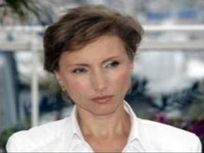 Litvinenko's widow denies British Intelligence connection