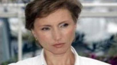 Lugovoy eyes run for Sochi mayor